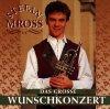 Stefan Mross, Das grosse Wunschkonzert (1994)
