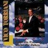 Vico Torriani, Zähl die Freunde, nicht die Jahre (1991)