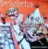 Belizbeha, Charlie's dream (1995/96)