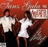 Ambros Seelos (Orch.), Tanz Gala '96