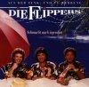 Flippers, Sehnsucht nach irgendwo (1993)