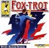 Bertone's Ballroom Orchestra, Fox-trot (1991)