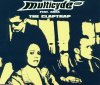 Multicyde, Claptrap (2001, feat. Anèa)