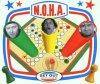 N.O.H.A., Set out (2001)