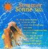 Sommer Sonne SAT.1 (Show, 1997), Bellini, Dj Bobo, C-Block, Nana, Backstreet Boys, 'N Sync..