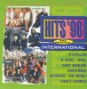 Hits '96-International (BMG/Ariola), DJ Bobo, No Mercy, Los del Rio, Backstreet Boys, BBE, Mark 'Oh..