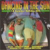 Dancing in the Sun-18 Summer Holiday-Hits (1996), Flip da Scrip, Ex-It, Los Locos, Worlds Apart, Silver Pozzolli.