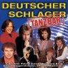 Deutscher Schlager tanzbar (1997), Jürgen Drews, Roland Kaiser, Ireen Sheer, Wencke Myhre, Felix de Luxe..