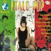 Italo-Pop-The World of (#zyx11020), Toto Cutogno, Riccardo Fogli, Nino d'Angelo, Adriano Celentano, I Santo California..