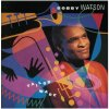 Bobby Watson, Tailor made (1993)