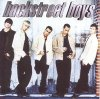 Backstreet Boys, Same (1997, US, #1415892)