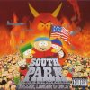 Southpark (1999), Bigger, longer & uncut