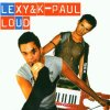 Lexy & K-Paul, Loud (2000)