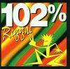 102% Reggae, John Holt, Winston Groovy, The Pioneers, Desmond Dekker..