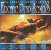 Erotic Pop Songs, Teddy Pendergrass, Renee & Renato, Hot Shot, 5000 Volts, Fancy..