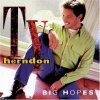 Ty Herndon, Big hopes (1998, US)