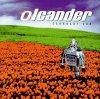 Oleander, February son (1999)