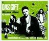 Fader Gladiator, Das Gift (2001, feat. Flowinimmo)