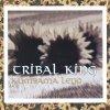 Tribal King, Kumbama leyo (#zyx/sft0194)