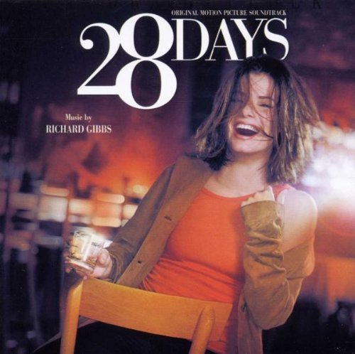 Bild 1: 28 Days (2000), Three Dog Night, London Wainwright III, Otis Redding..