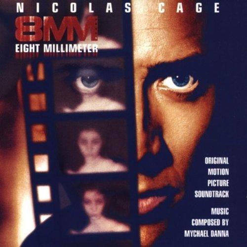Bild 1: 8mm-Eight Millimeter (1999), Mychael Danna