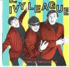 Ivy League, Best of (22 tracks)