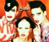 B*Wild, Disco lover (5 tracks, 2001)