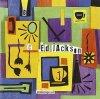 Ed Jackson, Wake up call (1994)