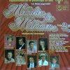 Melodien für Millionen 02 (1985), Orch. Paul Kuhn, Ute Mann Singers, Lys Assia, Dieter Thomas Heck..