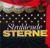 Strahlende Sterne, Theo Lingen, Hildegard Knef, Zarah Leander, Heinz Erhardt, Camillo Felgen..