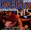 Kneipen Hits-Rock 'n Roll Party, Wanda Jackson, Johnny Cymbal, Danny/Juniors, Carl Perkins, Champs..