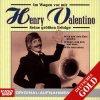 Henry Valentino, Im Wagen vor mir-Seine größten Erfolge (16 tracks)