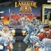 Lakeside, Money (1990)