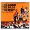 Ennio Morricone, The good, the bad and the ugly (soundtrack)