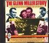 Glenn Miller, Story (20 tracks)