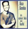Nico Gemba, Ich schick' dich zum Teufel (1998)