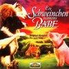 Ein Schweinchen namens Babe, Original Hörspiel zum Film
