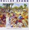 Abdullah Ibrahim (Dollar Brand), African marketplace