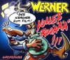 Werner-Volles Rooäää (1999),
