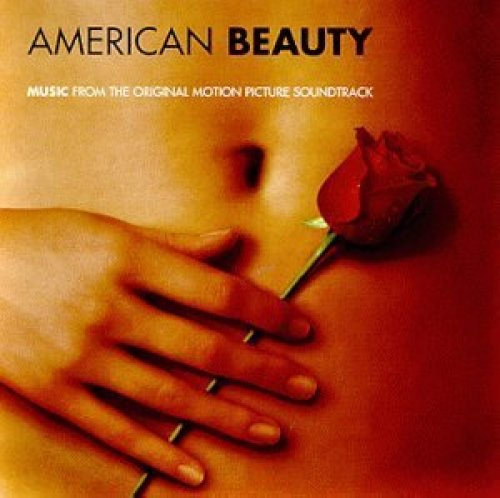 Bild 1: American Beauty (1999), Thomas Newman, Elliott Smith, Folk Implosion, Gomez..