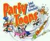Party Toons, Jubel, Trubel, Heiterkeit! (3 versions, 2001)