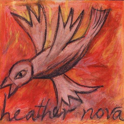 Bild 1: Heather Nova, Wonderlust (live; 1998/2000)