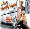 Lil Bow Wow, Beware of dog (2000; 11 tracks)
