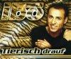 Ibo, Tierisch drauf (2001; 2 tracks)
