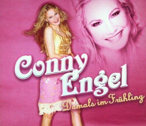 Bild 1: Conny Engel, Damals im Frühling (2001)