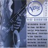 Verve: Next Generation 1 (1995), Christian McBride, Chris Bötti, Gary Thomas, Mark Whitfield, Laura Fygi..