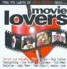 Movie Lovers, Van Morrison, Lou Reed, Chris Isaak, Curtis Mayfield..