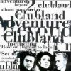 Clubland, Adventures beyond (1992, #zyx20218)