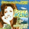 Irena, Ich träum nur noch von Amore (2000)