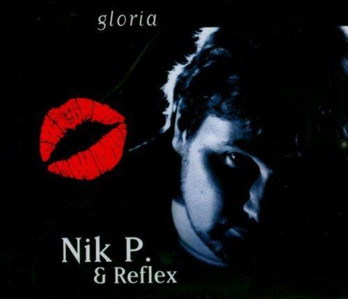 Bild 1: Nik P. & Reflex, Gloria (1997)